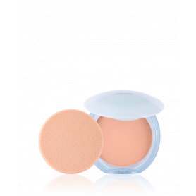 Shiseido Pureness Matifying Compact Oil-Free Foundation SPF15 Nr.20 11 g