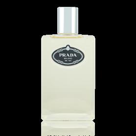 Prada Infusion D´Iris Shower Gel 250 ml