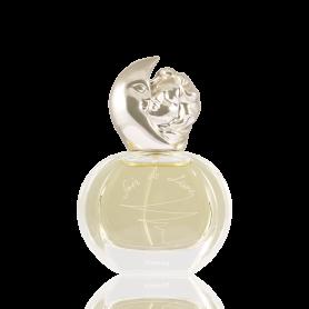 Sisley Soir de Lune Eau de Parfum 50 ml
