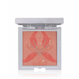 Sisley Highlighter Blush L'Orchidee Corail 15 g