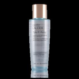 Estee Lauder Take it Away Gentle Eye und Lip LongWear Makeup Remover 100 ml