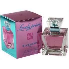 Givenchy Lovely Prism Eau de Toilette EdT 50 ml