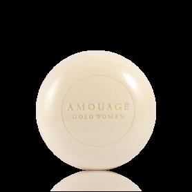 Amouage Gold Seife 150 g