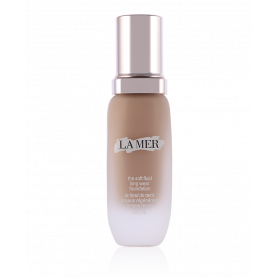 La Mer The Soft Fluid Long Wear Foundation SPF20 Neutral Nr.22 30 ml