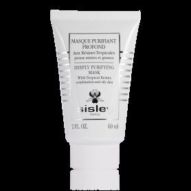 Sisley Masque Purifiant Profond 60 ml