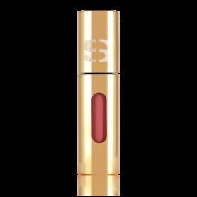 Sisley Phyto-Lip Delight 02 Pretty 6 ml