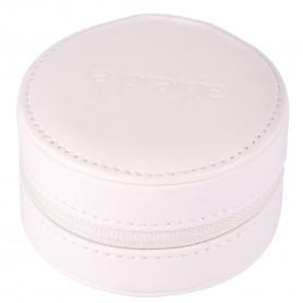 La Prairie Anti-Aging Eye & Lip Perfection Cream 15 ml