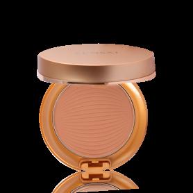 Sensai Silky Bronze Sun Protective Compact SPF 30 SC04 Dark 8,5 g