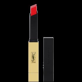 Yves Saint Laurent Rouge Pur Couture The Slim Nr.10 Corail Antinomique 2,2 g