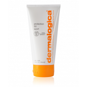 Dermalogica Daylight Defense System Protection 50 Sport SPF50 156 ml