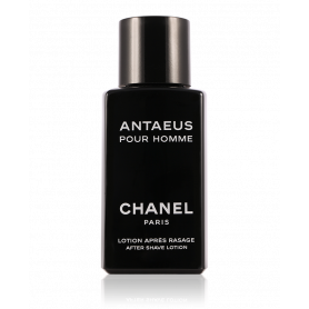 Chanel Antaeus After Shave Lotion 100 ml
