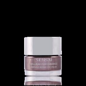 Sensai Cellular Performance Wrinkle Repair Eye Cream 15 ml