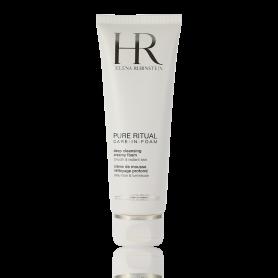 Helena Rubinstein Pure Ritual Care-in-Foam 125 ml