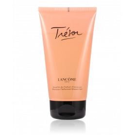 Lancome Tresor Shower Gel 150 ml