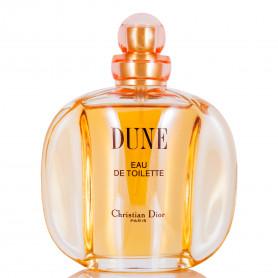 Dior Dune Eau de Toilette 100 ml