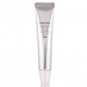Shiseido Perfect Hydrating BB Cream Medium Naturel 30 ml