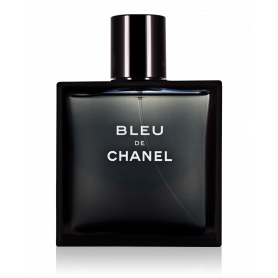 Chanel Bleu de Chanel Eau de Parfum 150 ml