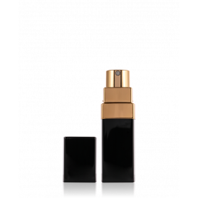 Chanel No.5 Parfum 7,5 ml