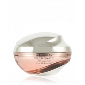 Shiseido Bio-Performance LiftDynamic Cream 75 ml