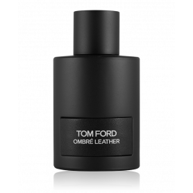 Tom Ford Ombre Leather Eau de Parfum 100 ml