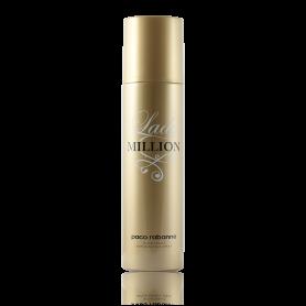 Paco Rabanne Lady Million Deo Spray 150 ml