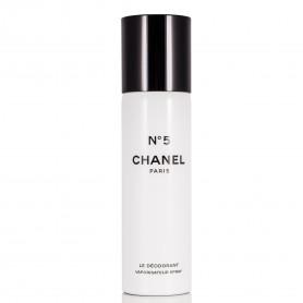 Chanel No. 5 Deo Spray 100 ml