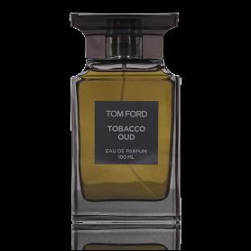 Tom Ford Tobacco Oud Eau de Parfum 100 ml