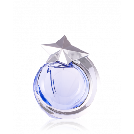 Thierry Mugler Angel Eau de Toilette 40 ml refillable