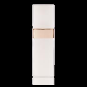 Chanel Coco Mademoiselle nachfüllbar Eau de Toilette 50 ml
