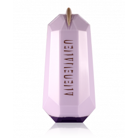 Thierry Mugler Alien Body Lotion 200 ml