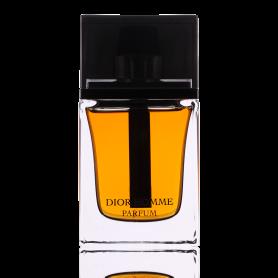 Dior Homme Parfum Eau de Parfum 75 ml