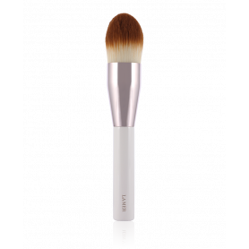 La Mer The Foundation Brush 1 St