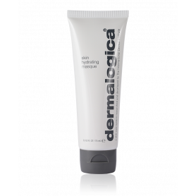 Dermalogica Daily Skin Health Skin Hydrating Masque 75 ml