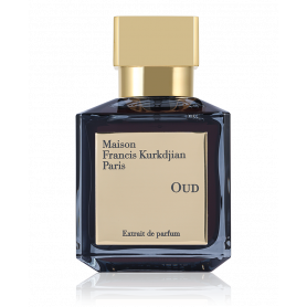 Maison Francis Kurkdjian Oud Extrait Eau de Parfum 70 ml