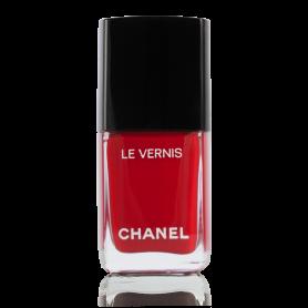 Chanel Le Vernis Nr.500 Rouge Essentiel 13 ml