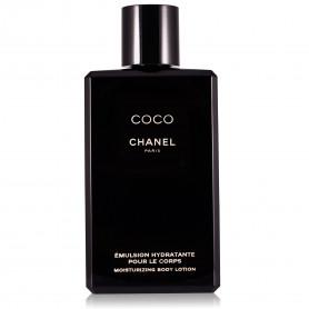 Chanel Coco Body Lotion 200 ml