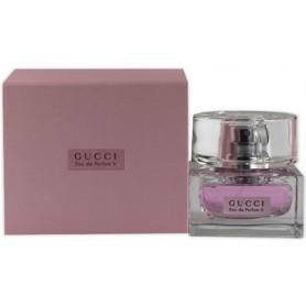 Gucci 2 Eau de Parfum EdP 50 ml
