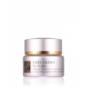 Estee Lauder Re-Nutriv Ultimate Lift Age-Correcting Creme Rich 50 ml