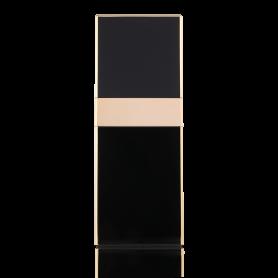Chanel Coco Refillable Eau de Parfum 60 ml