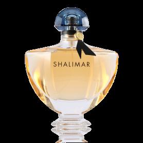 Guerlain Shalimar Eau de Toilette 90 ml
