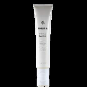 Philip B Everyday Beautiful Conditioner 178 ml