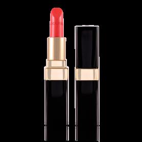 Chanel Rouge Coco Lippenstift Nr. 412 Teheran 3,5 g