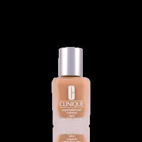 Clinique Superbalanced Makeup CN 90 Sand 30 ml