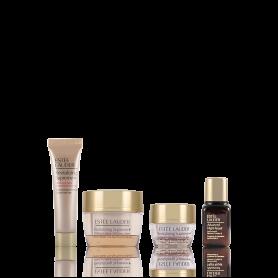 Estee Lauder Repair + Nourish Essentials Revitalizing Supreme+ Set