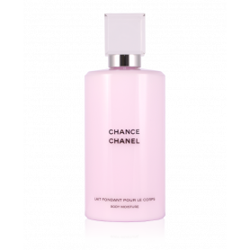 Chanel Chance Body Lotion 200 ml