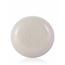 Creed Aventus Soap 150 g