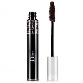 Dior Diorshow Wasserfest Mascara Nr.698 Chestnut 11,5 ml
