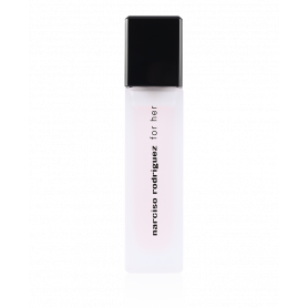 Narciso Rodriguez for Her Haar Mist 30 ml