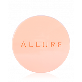Chanel Allure Seife 150 g