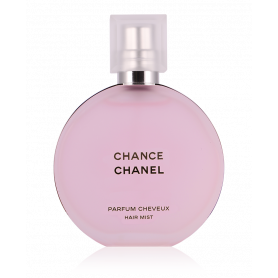Chanel Chance Haarparfum 35 ml